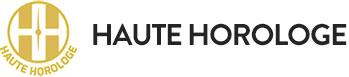 HauteHorologe